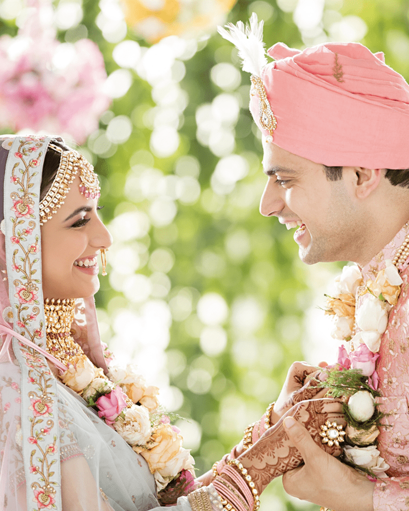 Shathamanam Matrimony – Best Indian Matrimonial Site